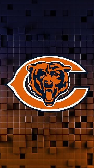 91128d1442005608t Iphone 6 Plus Wallpaper Request Thread 6 Jpg 360 640 Chicago Bears Wallpaper Chicago Bears Pictures Chicago Bears Logo