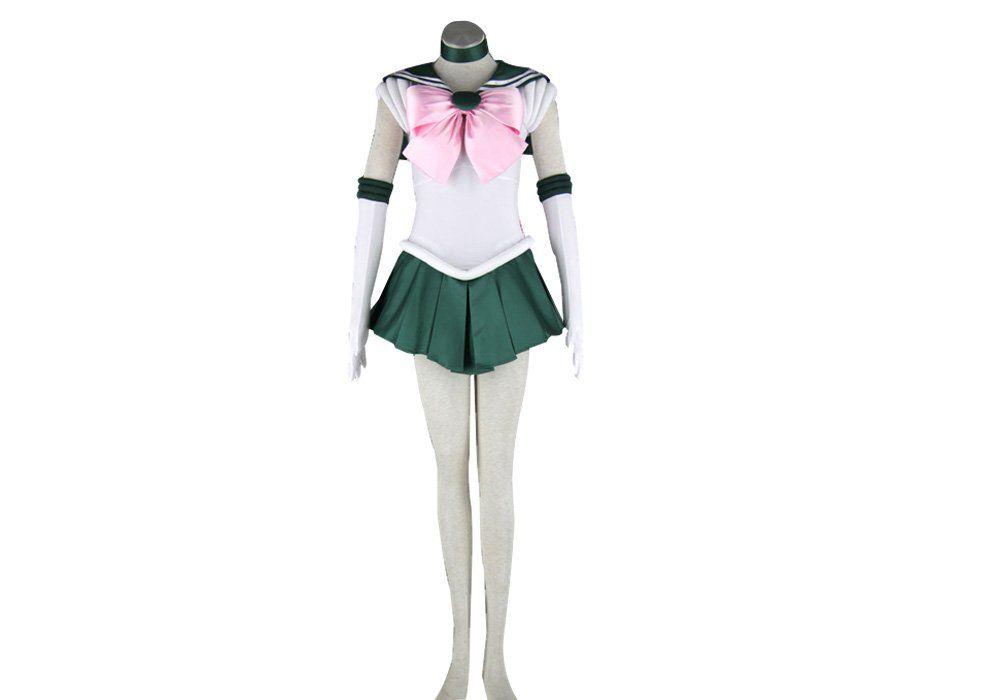 15++ Anime cosplay costumes amazon ideas