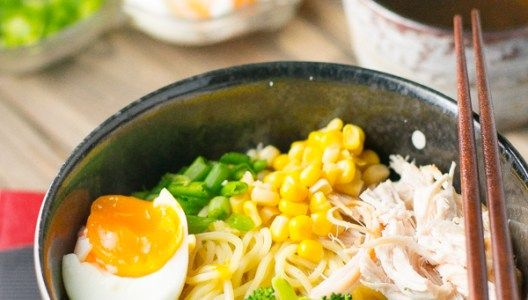 Chicken Sotanghon Soup Bean Thread Noodle Soup Salu Salo Recipes Recipe Chicken Sotanghon Soup Cabbage Soup Sotanghon Soup