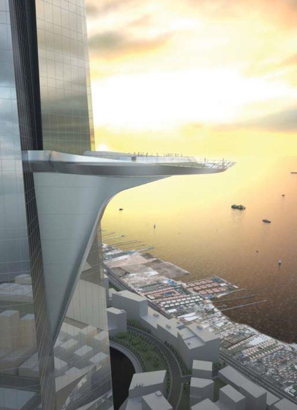 http://blog.nomesdesign.com/2014/04/29/high-density-buildings-power-and-vertego/