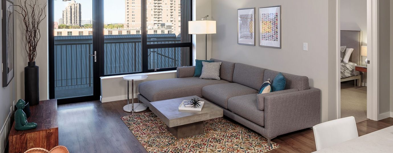 Studio, 1, 2 Bedroom Apartments in Minneapolis, MN