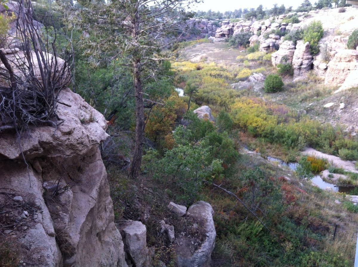 dating Trail Dating Sites i Nebraska