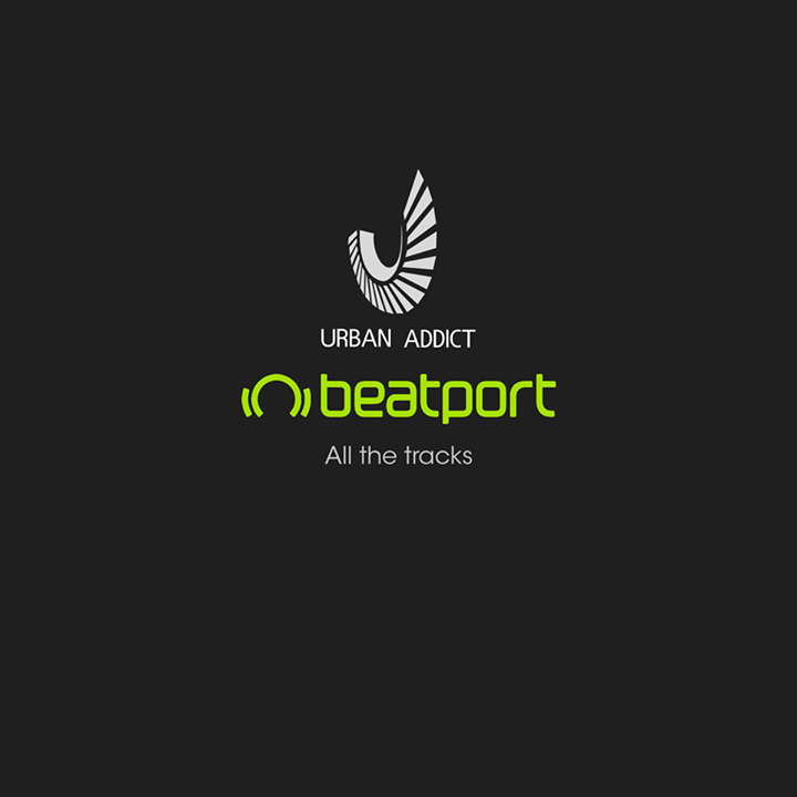 check our tracks on Beatport!