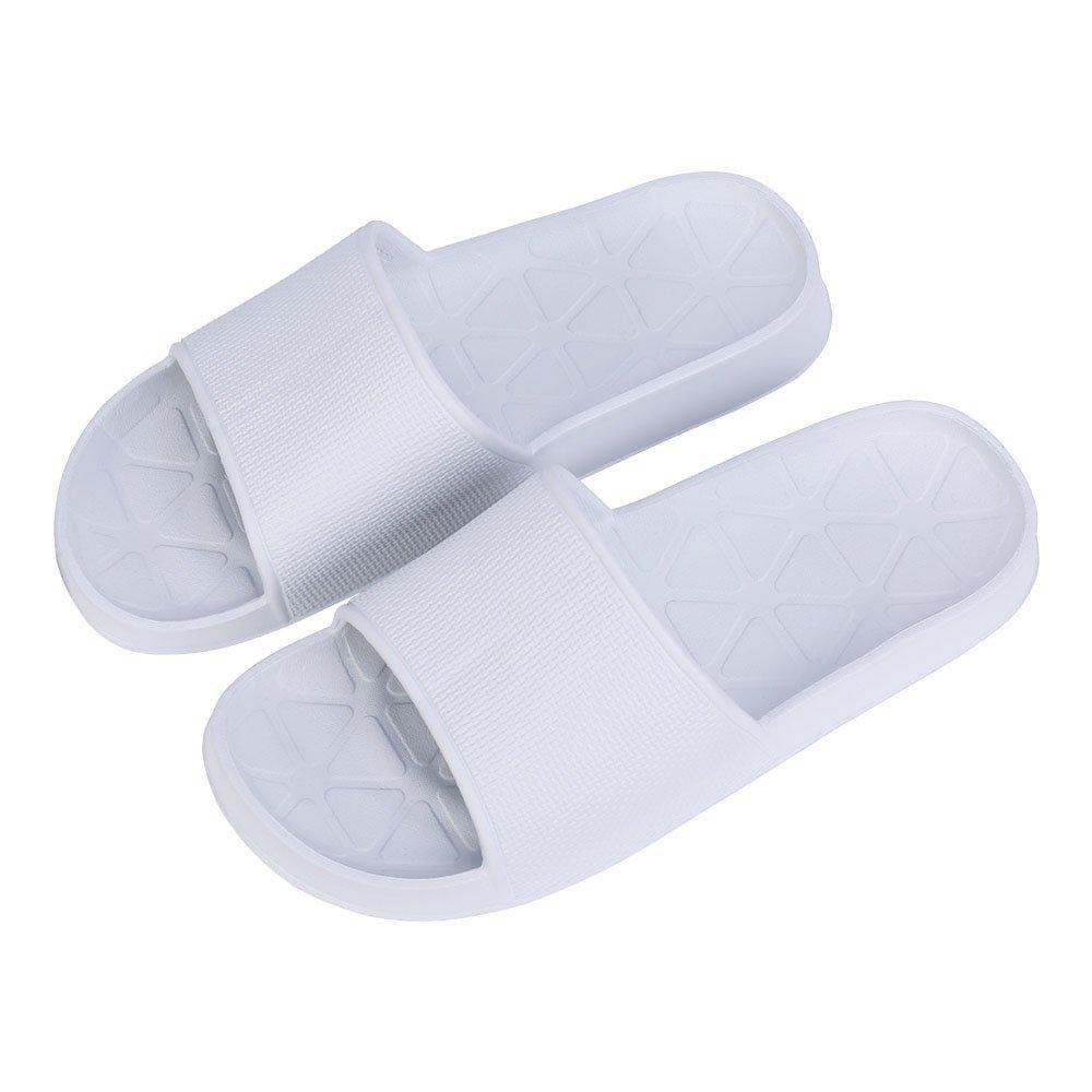 Shower slippers, Cute slippers, Womens
