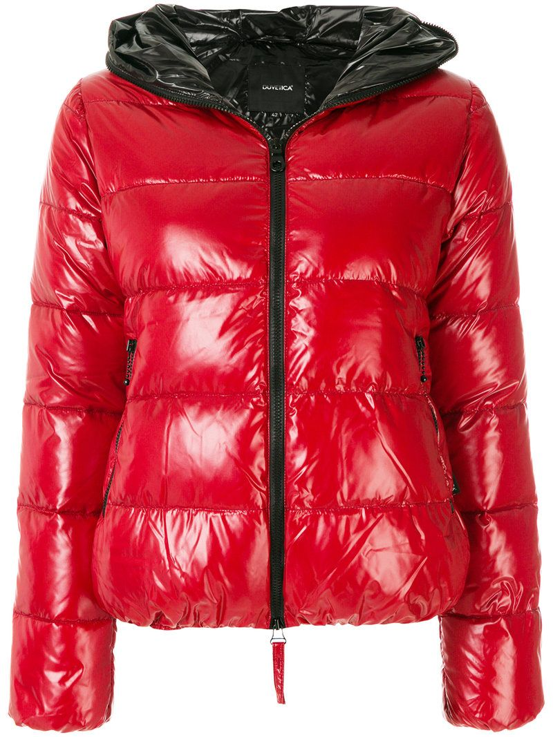 DUVETICA . #duvetica #cloth # | Jacken, Daunen jacke und Mode