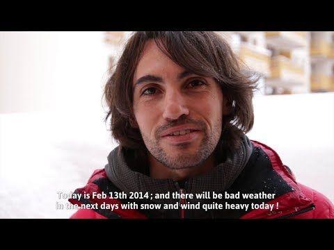 #Snow_Report  #ValThorens, Feb 13th 2014