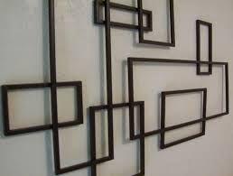 famous modern art sculpture的圖片搜尋結果