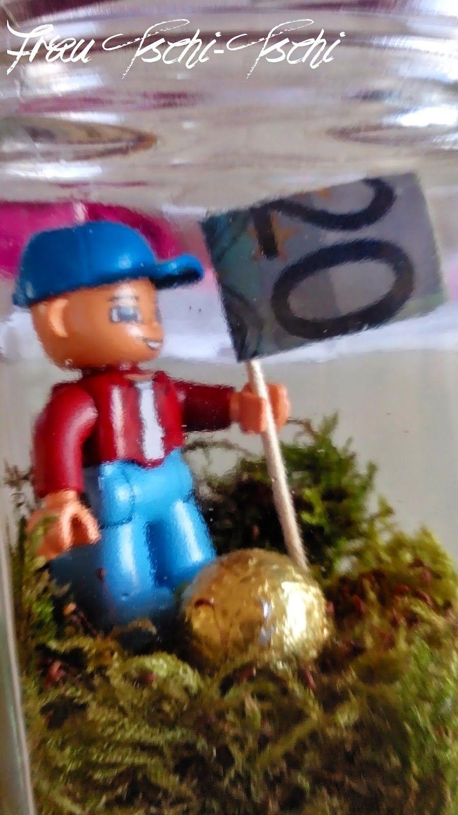 Geldgeschenke Basteln Konfirmation Junge Geschenk Geldgeschenk Diy