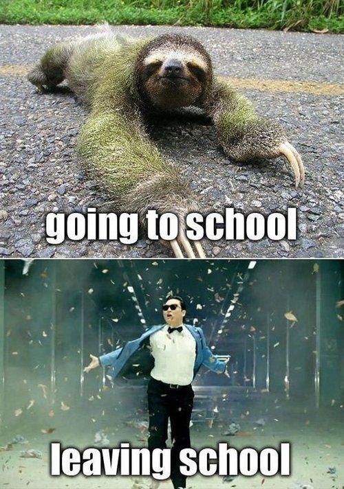 Image result for meme friday school