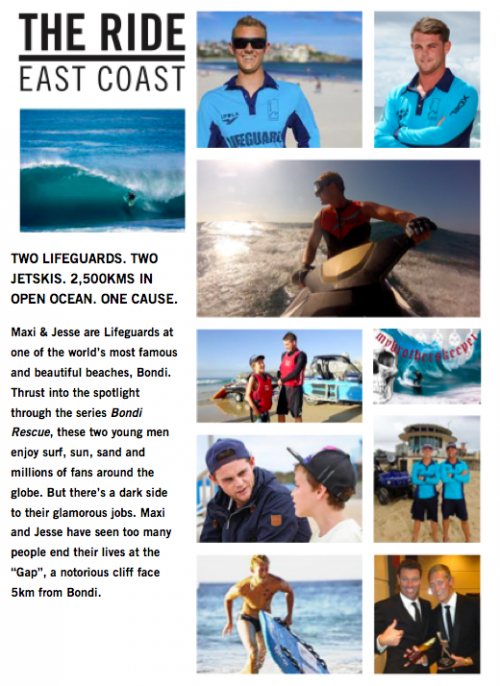 52be2cdfbbab Amazing cause The Ride  East Coast by Adeline Gibson and Liam taylor Lucy  Loo