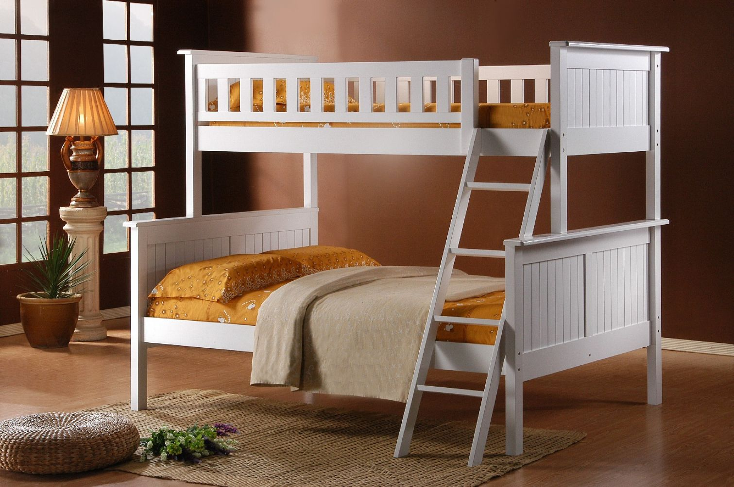 Kids Single Bunk Bed Best Interior Paint Brands Check More At Http