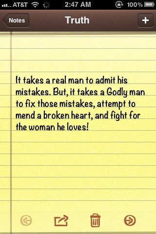 How to meet a godly man