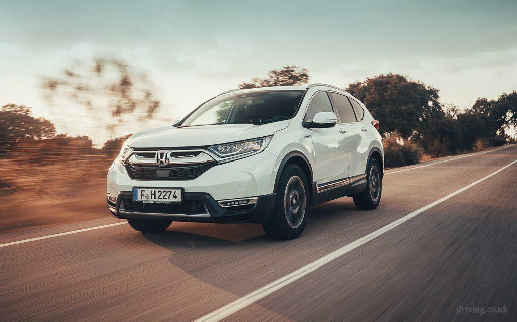 2019 honda crv 2 0 immd hybrid awd 8 in 2020 Honda cr