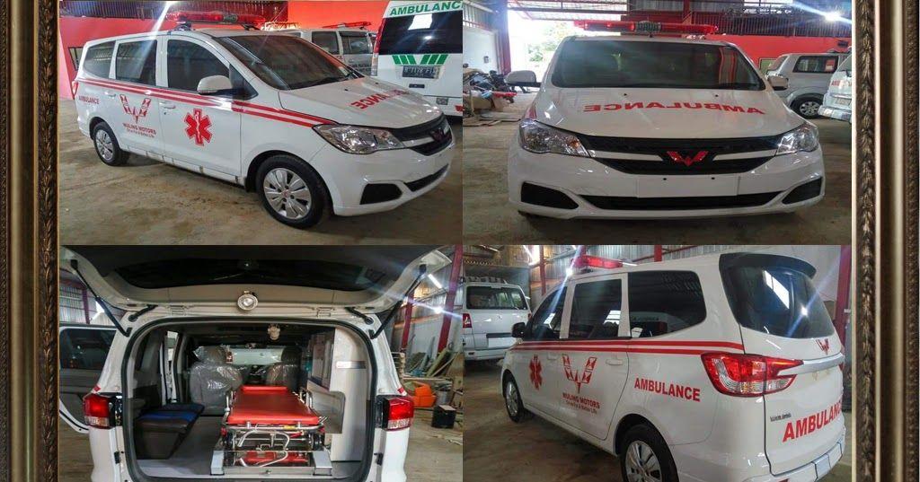 Info Harga Karoseri Mobil Truck Ambulance Standart Ambulance Deluxe Mobil Jenazah Ambulance 4x4 Ambulance Internasional Harga A Di 2021 Mobil 4x4 Daihatsu