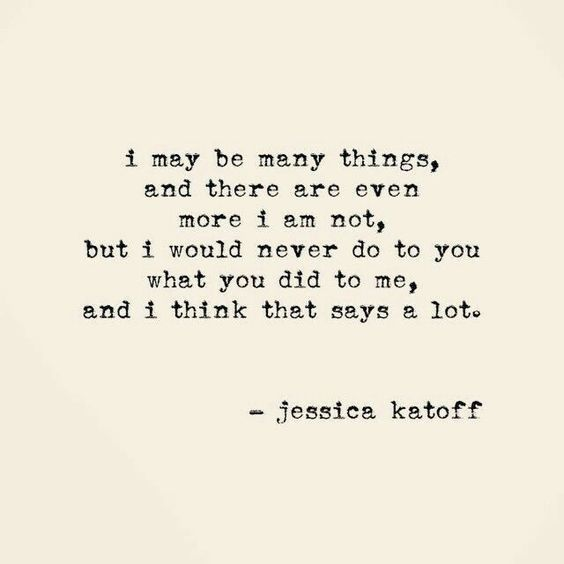 30 Betrayal Quotes Which Ll Help You See The Reality Of The Situation Betrayal Quotes Words Quotes Loyalty Quotes