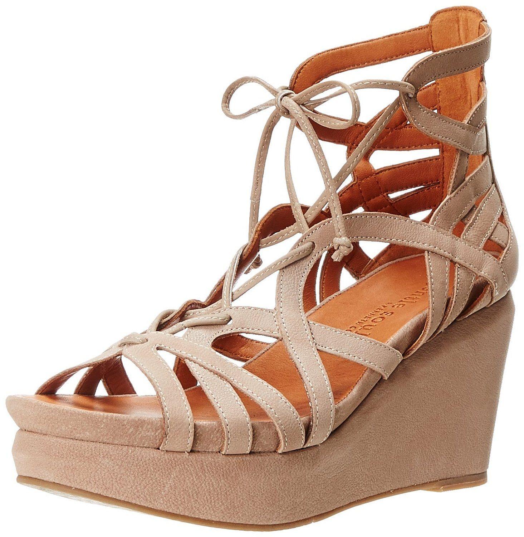 Women's Joy Wedge Sandal