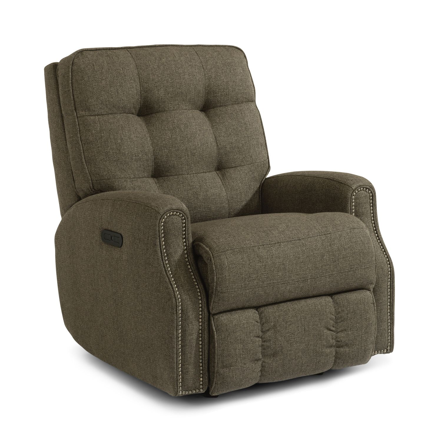 Devon Dual Rocking Recliner