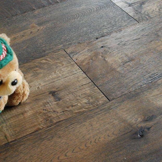 Plank Island Driftwood Vinyl Wood Flooring Vinyl Flooring