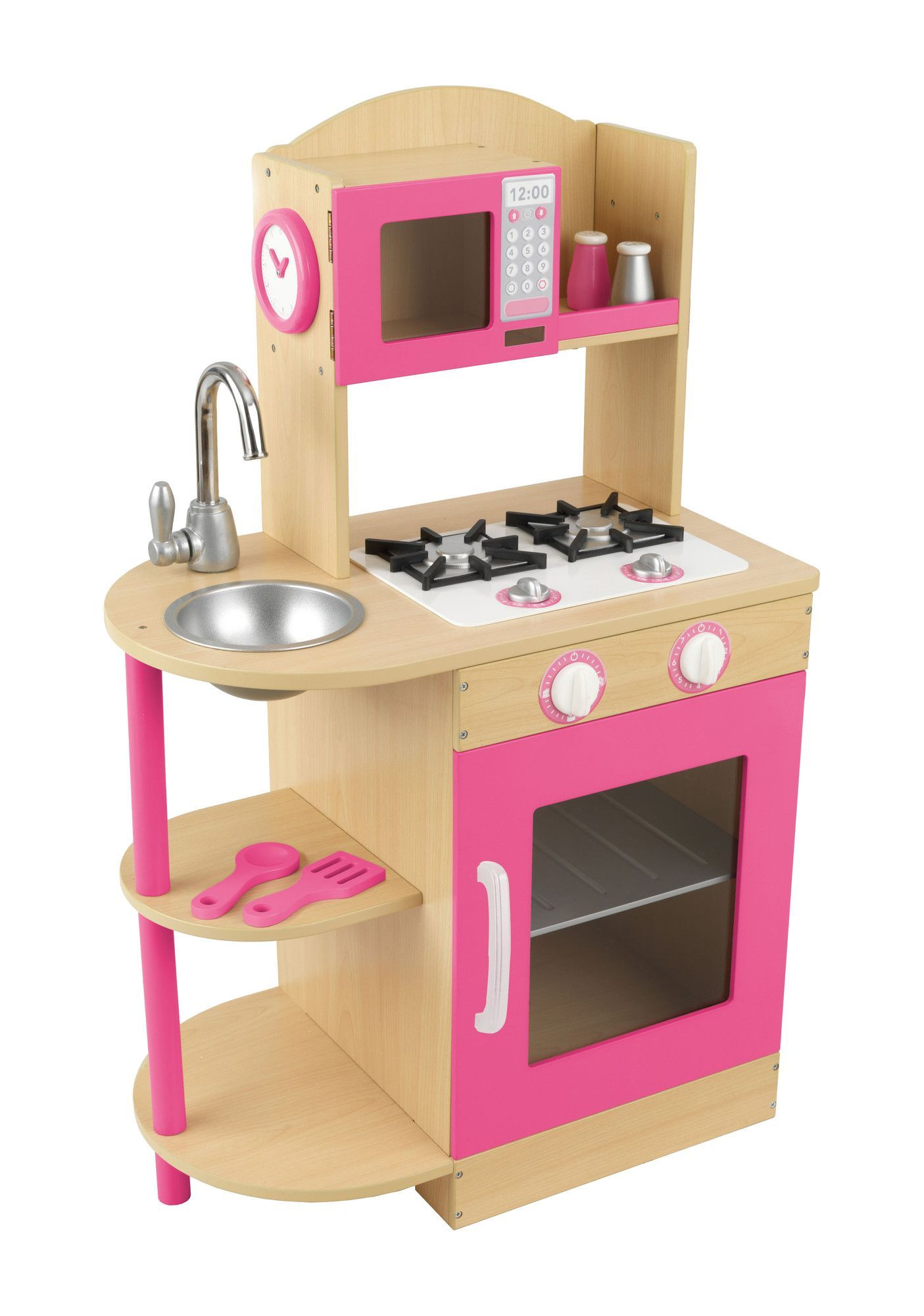 Search toys r us wooden kitchen sets
