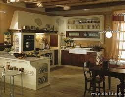 cucine antiche rustiche - Cerca con Google | Cucina | Pinterest ...