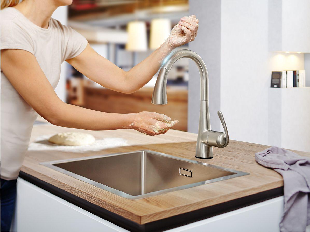 Pin By John Covington On Faucets Kitchen Faucet Kitchen Taps