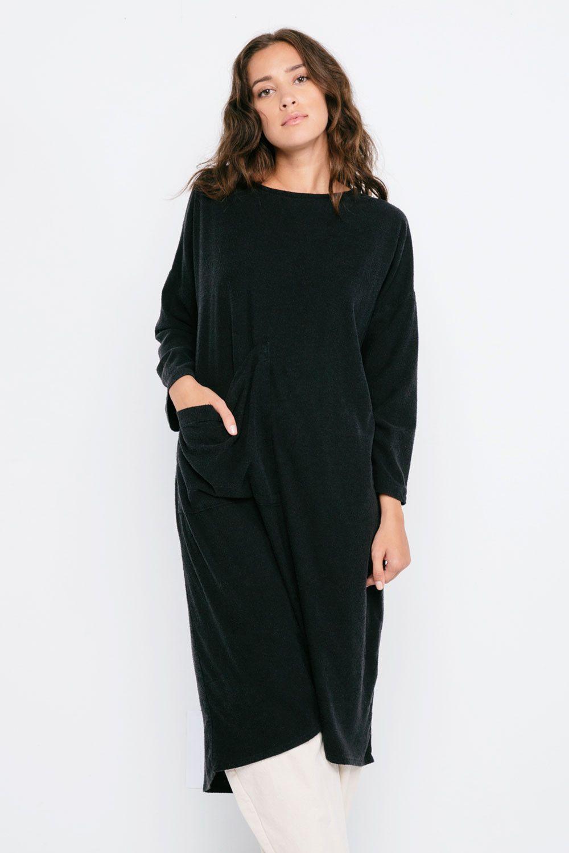 624081c3466 Harper Sweater Dress