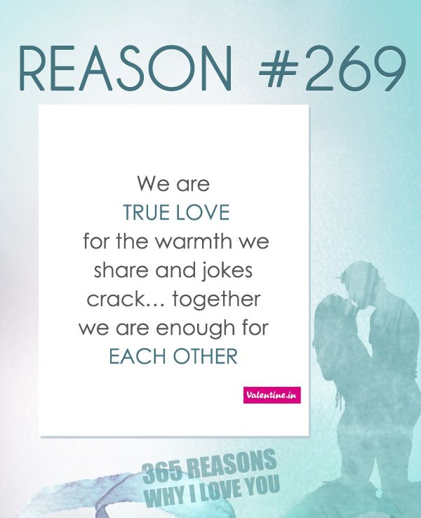 370 365 Reasons Why I Love You Ideas Reasons Why I Love You Why I Love You I Love You