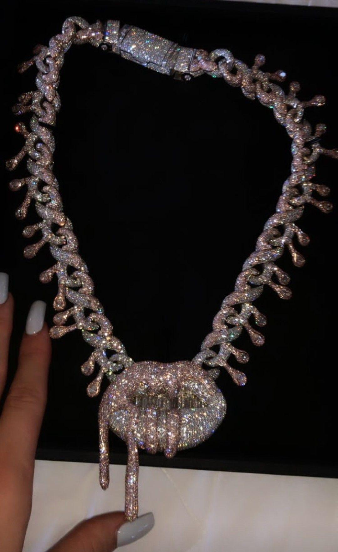 15++ Berna peci jewelry discount code viral