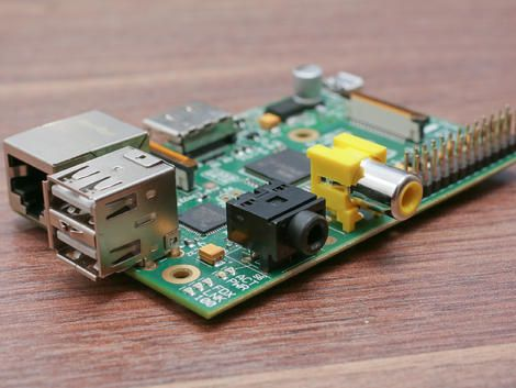 Create a retro game console with the raspberry pi raspberry pi create a retro game console with the raspberry pi solutioingenieria Image collections