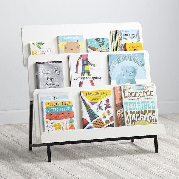boeken bergers boekenplanken kinderen boekenkasten moderne boekenkast kwekerij meubilair kinderkamer boek