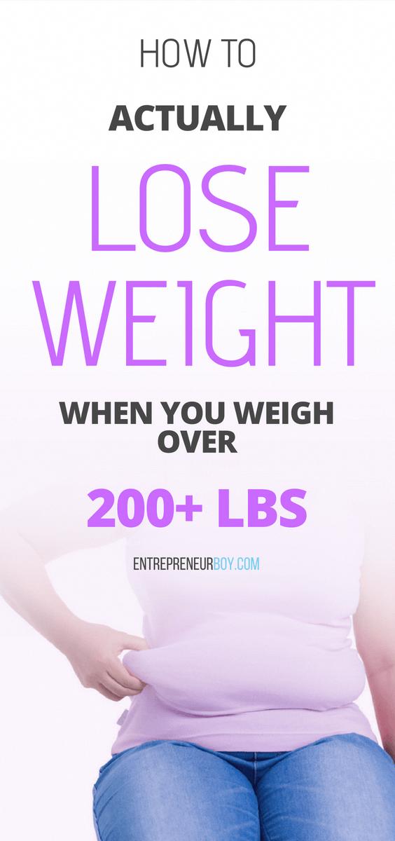Pin Op Weight Loss Meal Plan