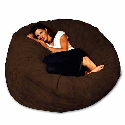 Best Bean Bag Chair For S If Your Live With Kids Relaxing Activity Is Pretty Tough After Having A Hard Day Hence The Ad