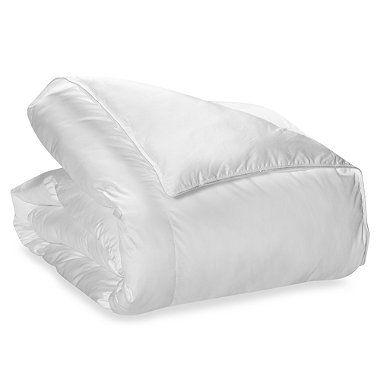Wamsutta Cool Fresh Down Alternative Comforter Rv Bedding
