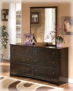 Good Kendi   Dresser | ACO Furniture, Santa Clara