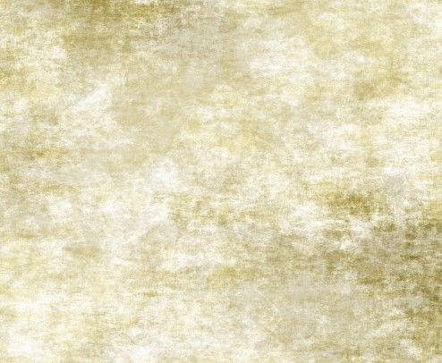 Old Faded Stained And Worn Parchment Paper Www Myfreetextures Com 1500 Free Textures Stock Photos Back Old Paper Background Grunge Paper Free Textures