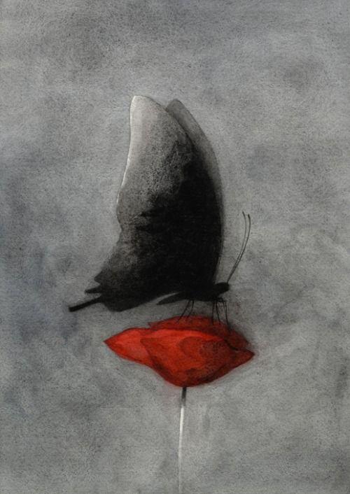 Dark Silence In Suburbia - darksilenceinsuburbia: Akitaka Ito. http://www.akitakaito.com/