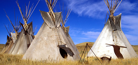 17 Best images about Andrew McMonigle on Pinterest   Indian tribes ...