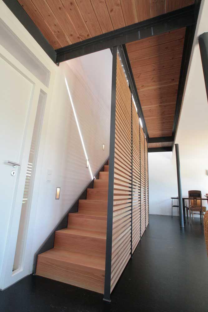 Low Budget Haus - Architekten Zink-Küsters   Einrichten und Wohnen ...