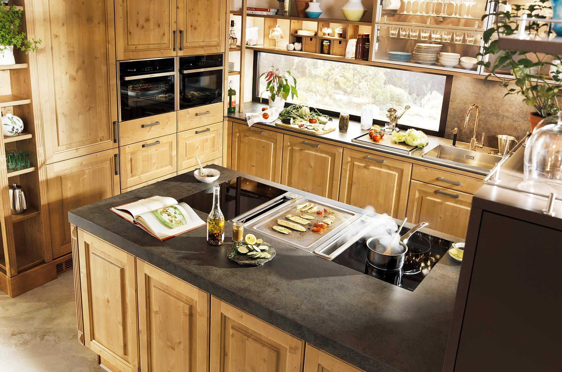 so pflegeleicht ist keramik k chenarbeitsplatten pinterest kuchen keramik und landhausk che. Black Bedroom Furniture Sets. Home Design Ideas