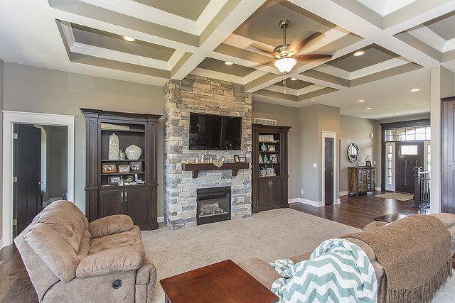 Plan Details • Orton Homes LLC.
