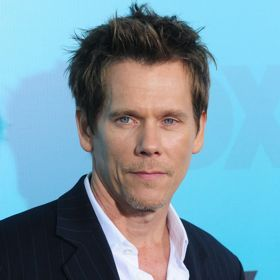 'The Following' Gets Exactly That At Comic-Con  http://uinterview.com/news/the-following-gets-exactly-that-at-comic-con-4919