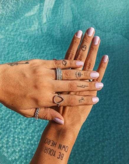 27 Ideas Eye Tattoo Small Beautiful For 2019 #tattoo #eye