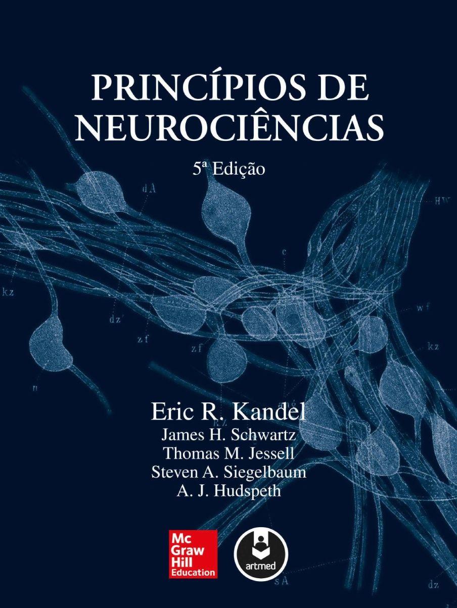 Princpios de neurocincias kandel 5 ed portugus pdf princpios de neurocincias kandel 5 ed portugus pdf fandeluxe Image collections