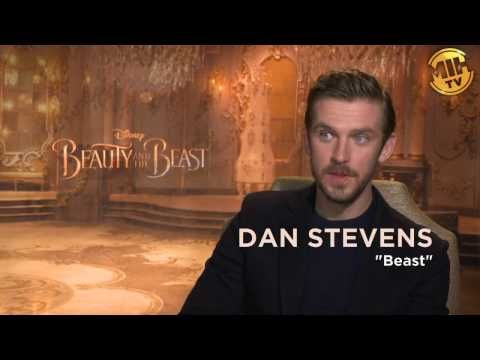 Dan Stevens Beauty & the Beast Interview by MadeinHollywoodTV - http://beauty.positivelifemagazine.com/dan-stevens-beauty-the-beast-interview-by-madeinhollywoodtv/ http://img.youtube.com/vi/A7C2Ya_wvuE/0.jpg