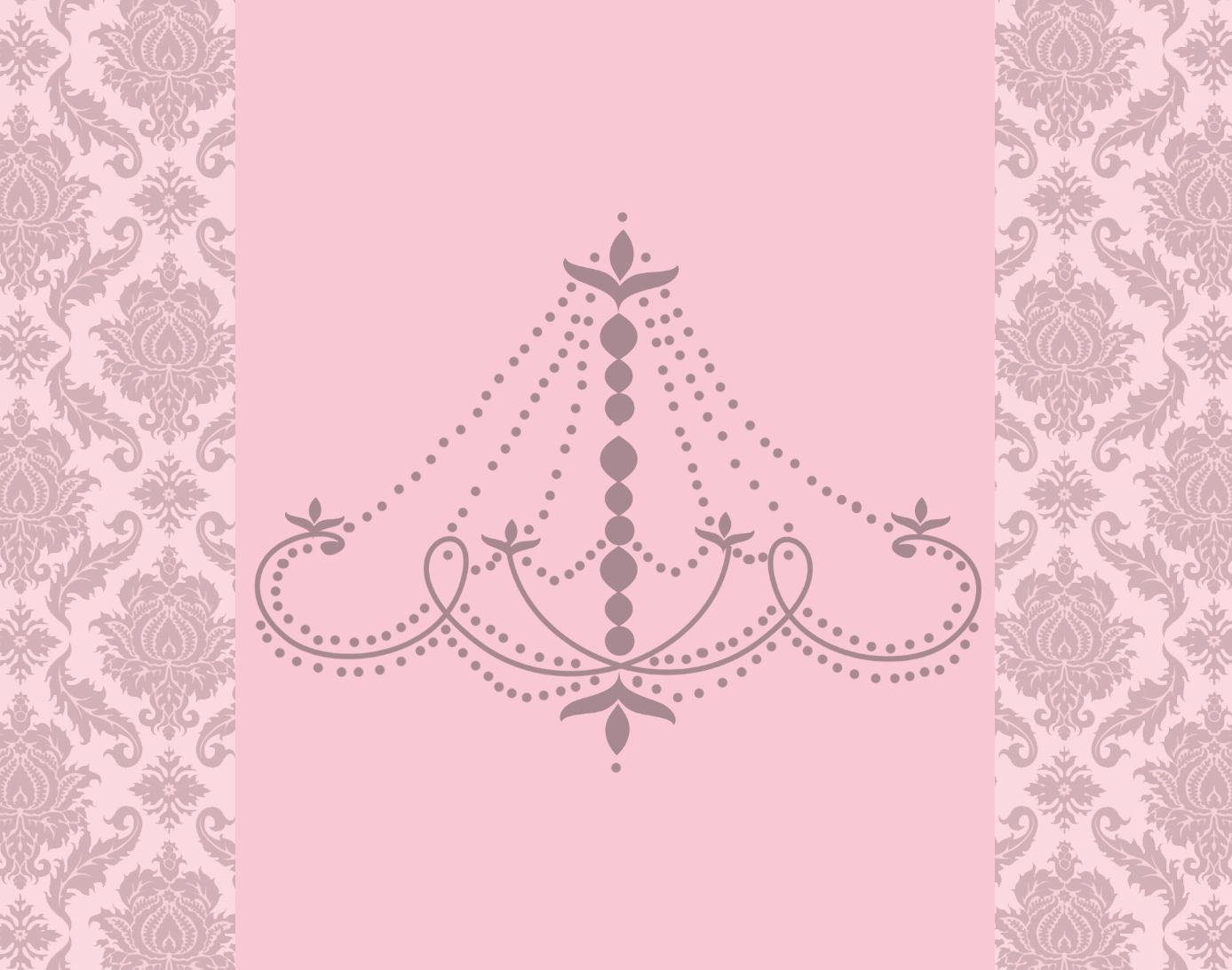 shabby lane shops free blog backgrounds chandelier chic by catherine backgrounds pinterest. Black Bedroom Furniture Sets. Home Design Ideas