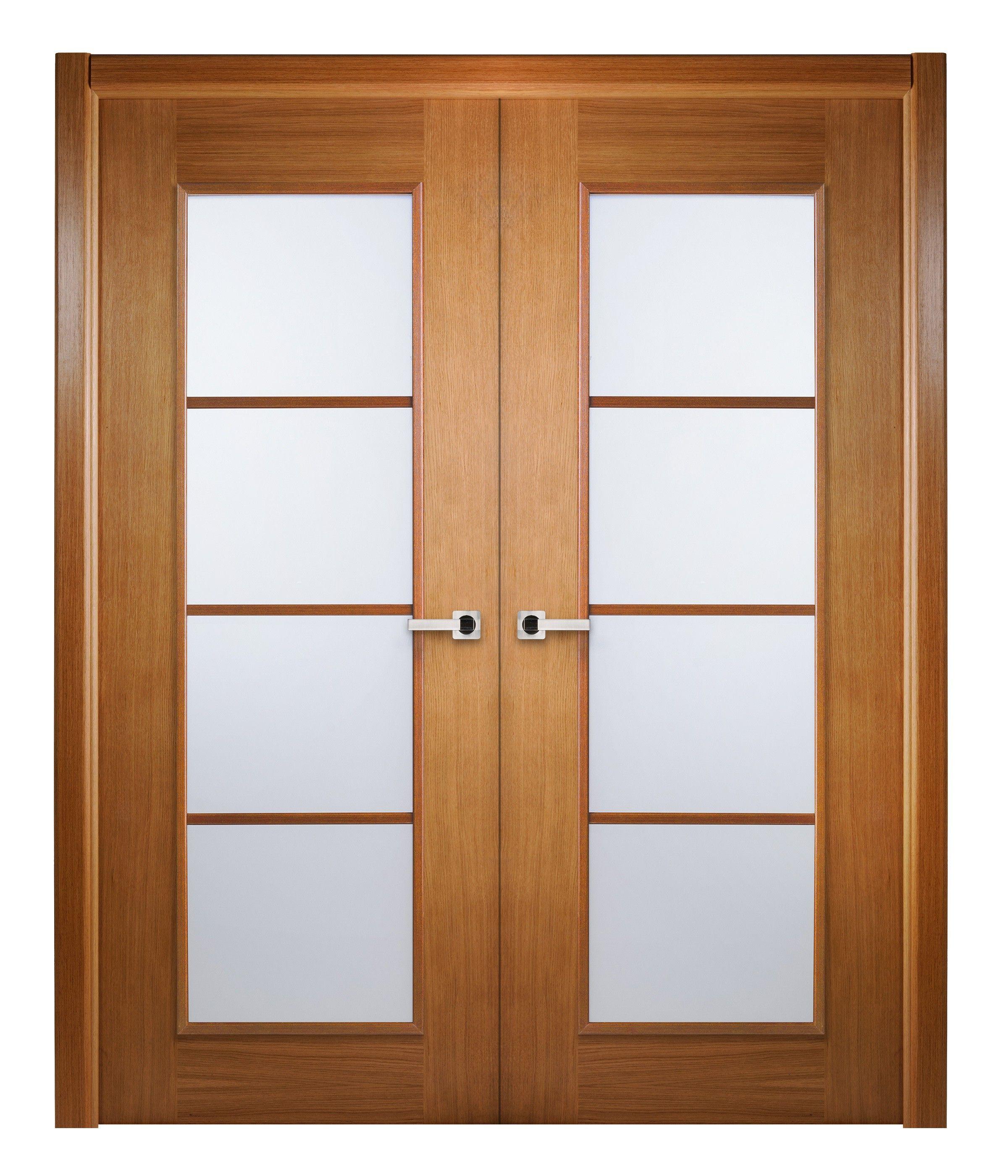 Doors Arazzinni Interior
