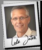 Luke Jaten + HMG Strategic - Postcard Profits Direct Mail Postcard Marketing Course Affiliate Program JV Invite Affiliate Program Announced: Monday, November 19th 2012