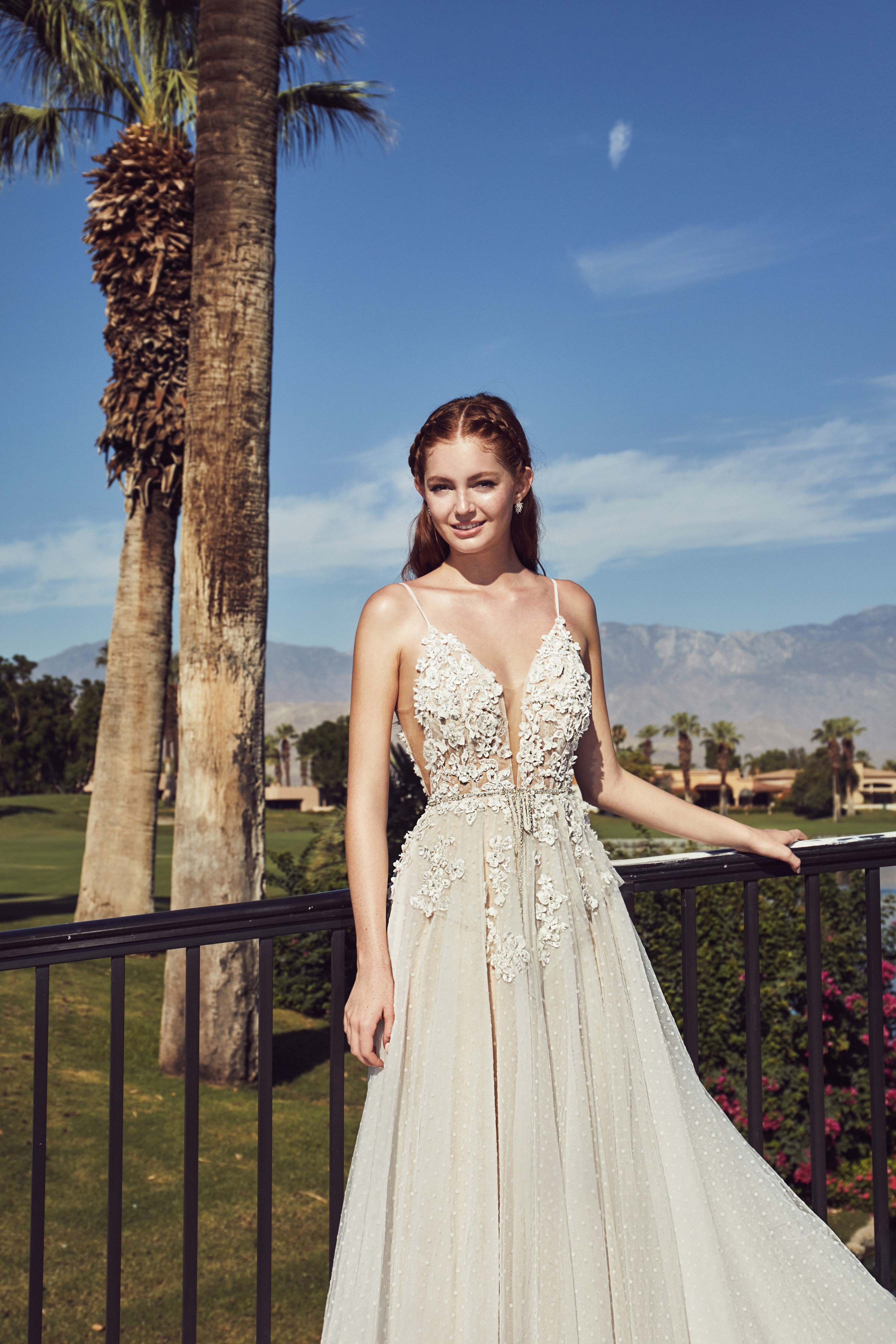 Style LA9120 Acadia Wedding dresses, Free wedding dress