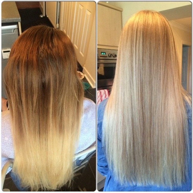 Summer blonde hair tumblr summer hair pinterest blondes summer blonde hair tumblr pmusecretfo Images