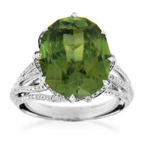 Pin auf Gemstones & Jewellery